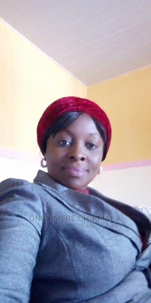 Sales Telemarketing CV   Teaching CVs for sale in Abuja (FCT) State, Kuje