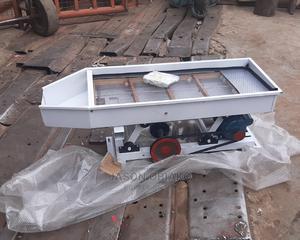 Rice Grader 900kg/Hr | Farm Machinery & Equipment for sale in Kwara State, Ilorin West