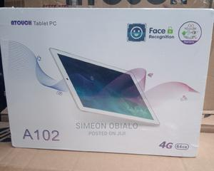 New Atouch A102 64 GB | Tablets for sale in Lagos State, Ikotun/Igando