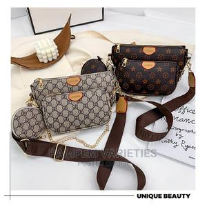 3 in 1 Bag   Bags for sale in Lagos State, Surulere