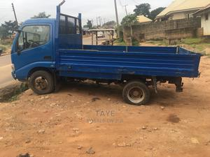 Very Neat Dyna | Trucks & Trailers for sale in Ondo State, Akure