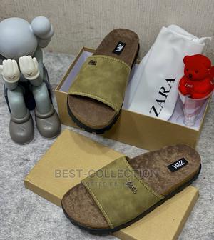 Designer Zara Palm   Shoes for sale in Lagos State, Lagos Island (Eko)