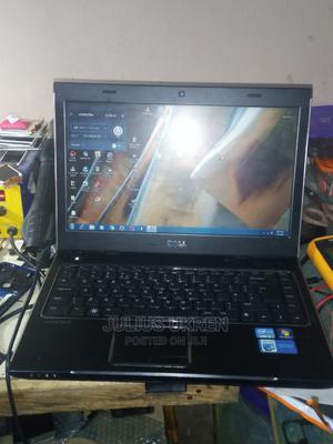 Laptop Dell Vostro DVCI315 4GB Intel Core I3 HDD 256GB | Laptops & Computers for sale in Delta State, Ugheli