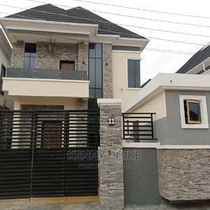 4bdrm Duplex in Westend, Lekki for Sale | Houses & Apartments For Sale for sale in Lagos State, Lekki