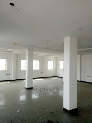 To LET a Space for Corporate Office | Commercial Property For Rent for sale in Oyo State, Ibadan