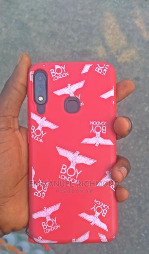 Infinix Hot 7 Pro 32 GB Black | Mobile Phones for sale in Delta State, Warri