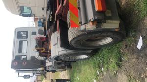IVECO Trailer Head   Trucks & Trailers for sale in Lagos State, Apapa