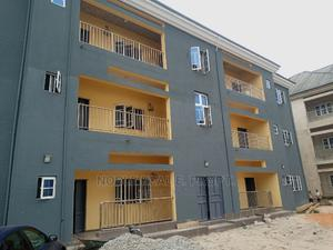 Furnished 2bdrm Apartment in Owerri for Rent | Houses & Apartments For Rent for sale in Imo State, Owerri