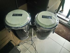 Mini Original Conga   Musical Instruments & Gear for sale in Lagos State, Ojo