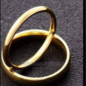 Engagement Ring | Wedding Wear & Accessories for sale in Lagos State, Lagos Island (Eko)