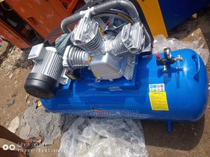 10hp Air Compressor 300L | Vehicle Parts & Accessories for sale in Lagos State, Ojo