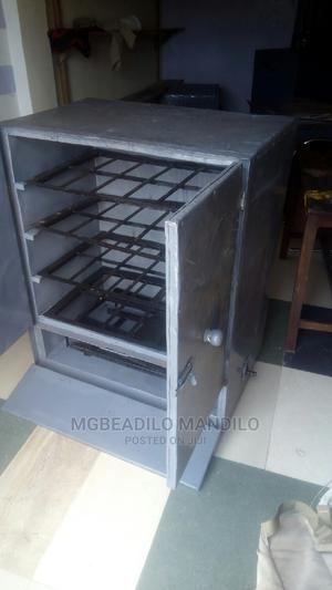 High Quality Oven for Sale | Kitchen Appliances for sale in Akwa Ibom State, Uyo