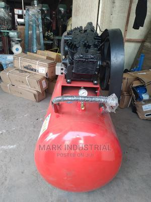 16bar 10hp 500L Air Compressor   Vehicle Parts & Accessories for sale in Lagos State, Ojo