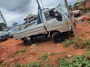 Toyota Dyna | Trucks & Trailers for sale in Edo State, Benin City