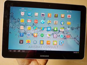 Samsung Galaxy Tab a 10.1 (2019) 16 GB White | Tablets for sale in Lagos State, Amuwo-Odofin