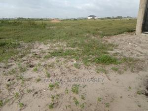 Survey and Deed of Assignment | Land & Plots For Sale for sale in Ogun State, Ado-Odo/Ota