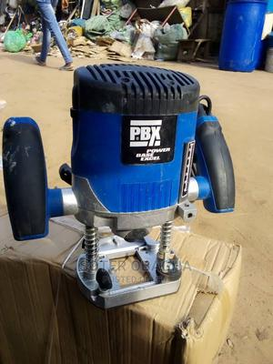 Router Machine | Manufacturing Equipment for sale in Anambra State, Onitsha