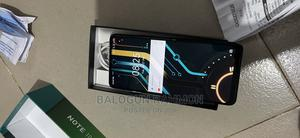 New Infinix Note 10 128 GB | Mobile Phones for sale in Oyo State, Ibadan