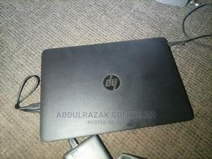 Laptop HP EliteBook 840 G5 8GB Intel Core I5 HDD 500GB | Laptops & Computers for sale in Osun State, Osogbo