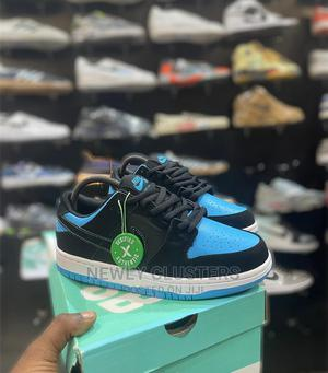 Nike Dunk Sd Low Sneakers   Shoes for sale in Lagos State, Lagos Island (Eko)