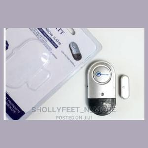 Security Alarm System | Security & Surveillance for sale in Abuja (FCT) State, Asokoro