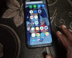 Tecno Spark 3 16 GB Black | Mobile Phones for sale in Ogun State, Ado-Odo/Ota