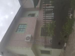 3bdrm Duplex in United Estate, Ajah for Rent | Houses & Apartments For Rent for sale in Lagos State, Ajah