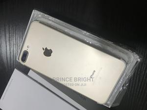 Apple iPhone 7 Plus 32 GB Rose Gold | Mobile Phones for sale in Abuja (FCT) State, Maitama