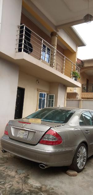 3bdrm Block of Flats in Agege for Rent   Houses & Apartments For Rent for sale in Lagos State, Agege