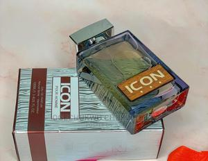 Icon Perfume | Fragrance for sale in Lagos State, Ikoyi