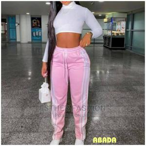 Ladies Quality Trousers   Clothing for sale in Lagos State, Ikeja