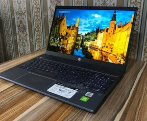 New Laptop HP Pavilion 15-Cs3063cl 16GB Intel Core I7 HDD 1T | Laptops & Computers for sale in Lagos State, Lagos Island (Eko)