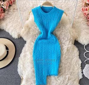 Dress Available | Clothing for sale in Lagos State, Lagos Island (Eko)