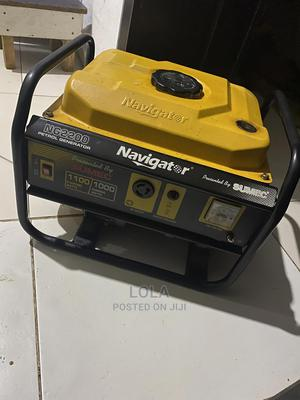 Generator for Sale   Electrical Equipment for sale in Abuja (FCT) State, Lokogoma
