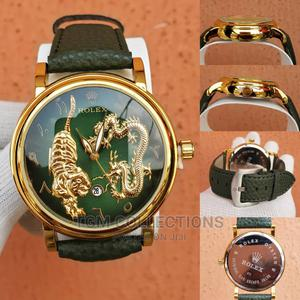 Rolex Wristwatch | Watches for sale in Edo State, Benin City