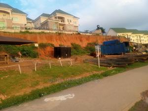 1800sqm Residential Land for Sale | Land & Plots For Sale for sale in Abuja (FCT) State, Guzape District