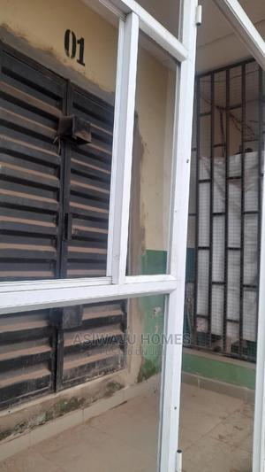 Lovely Shop for Lease | Commercial Property For Rent for sale in Lagos State, Abule Egba