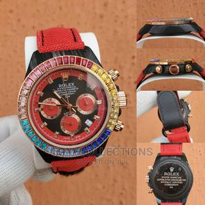 Rolex Wristwatches | Watches for sale in Edo State, Benin City