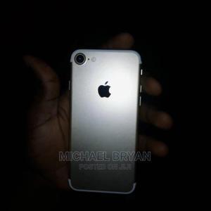 New Apple iPhone 7 32 GB Gold | Mobile Phones for sale in Enugu State, Enugu