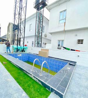5bdrm Duplex in Megamond, Lekki for Sale | Houses & Apartments For Sale for sale in Lagos State, Lekki