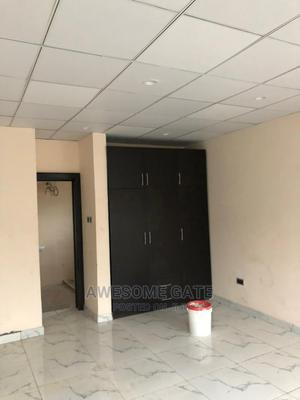 3bdrm Bungalow in Akins, Lekki for Rent | Houses & Apartments For Rent for sale in Lagos State, Lekki