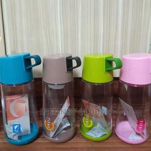 Waterbottle | Babies & Kids Accessories for sale in Abuja (FCT) State, Gwarinpa