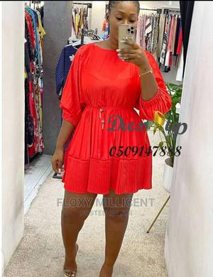 New Female Quality Gown | Clothing for sale in Lagos State, Surulere