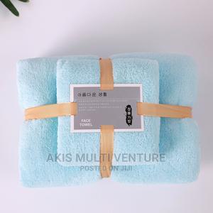 Face Towel   Maternity & Pregnancy for sale in Delta State, Warri