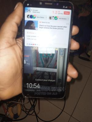 Tecno Camon 11 Pro 64 GB Blue   Mobile Phones for sale in Rivers State, Port-Harcourt