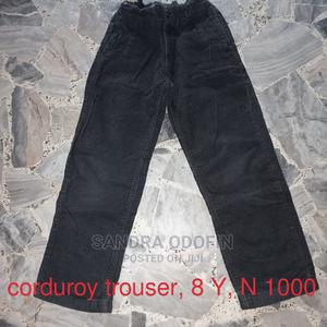 Trousers, Kids | Children's Clothing for sale in Lagos State, Surulere