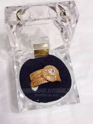 Proposed Ring | Wedding Wear & Accessories for sale in Lagos State, Lagos Island (Eko)