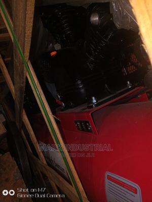 10hp 300L Air Compressor | Vehicle Parts & Accessories for sale in Lagos State, Ojo