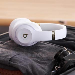 Beats Studio 3 Wireless | Headphones for sale in Lagos State, Ikeja