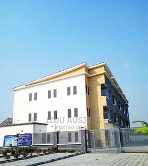 Furnished 4bdrm Duplex in Abraham Adesanya Estate for Sale   Houses & Apartments For Sale for sale in Ajah, Abraham Adesanya Estate